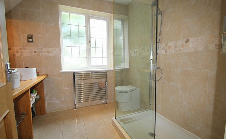 4 bedroom detached house, East Grinstead