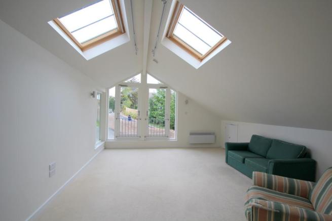 5 bedroom detached house, Reigate