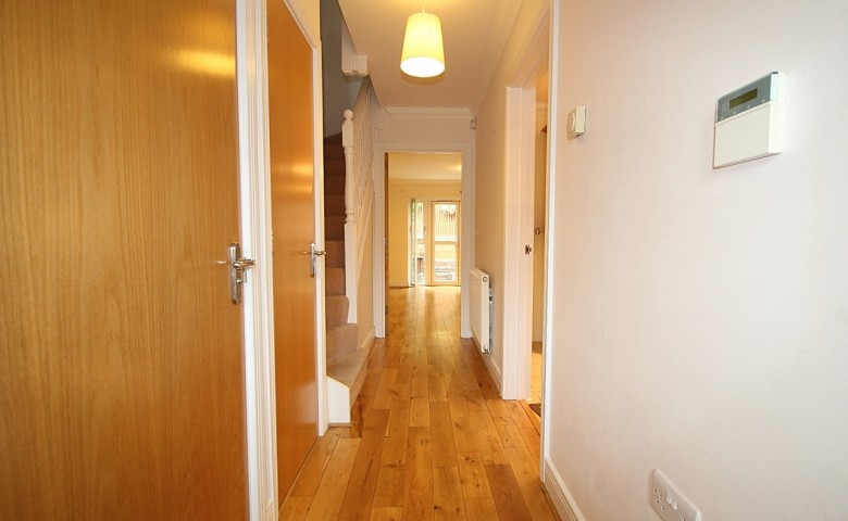 4 bedroom terraced house, Coulsdon